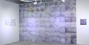 方案展展厅-2