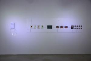 方案展展厅-3