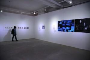 方案展展厅-4