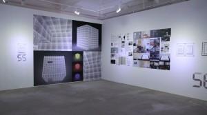 方案展展厅-5