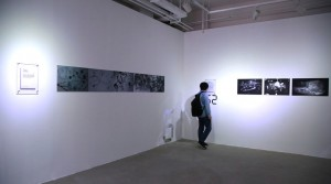 方案展展厅-6