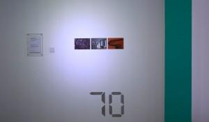 方案展展厅-8