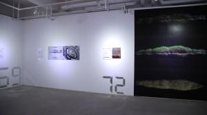 方案展展厅-9